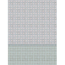 Buy PiP Studio Bright Pip Tiles Wall Mural, Multi, 313103 Online at johnlewis.com