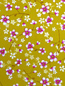 PiP Studio Cherry Blossom Wallpaper