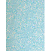 Buy PiP Studio Deerest Peacock Wallpaper Online at johnlewis.com