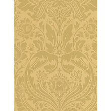 Buy Graham & Brown Desire Wallpaper Online at johnlewis.com