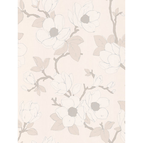 Buy Graham & Brown Elinor Wallpaper Online at johnlewis.com
