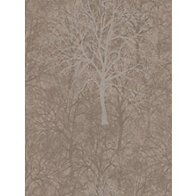Buy Graham & Brown Enchant Wallpaper Online at johnlewis.com