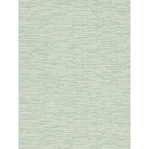 Buy Harlequin Flint Wallpaper Online at johnlewis.com