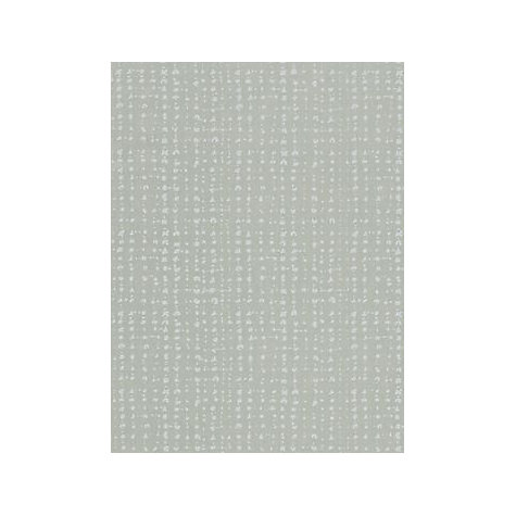 Buy Sanderson Brackley Wallpaper Online at johnlewis.com