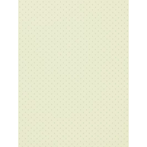 Buy Sanderson Diamante Wallpaper Online at johnlewis.com