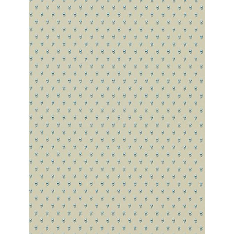 Buy Sanderson Helene Wallpaper Online at johnlewis.com