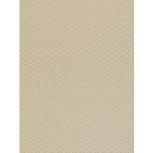 Buy Sanderson Japonica Wallpaper, Cream, DPFWJA104 Online at johnlewis.com