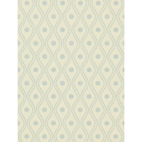 Buy Sanderson Marney Wallpaper Online at johnlewis.com