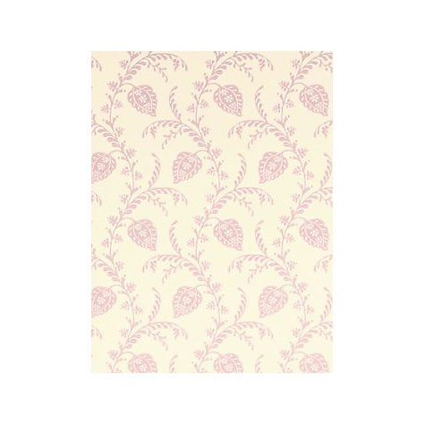 Buy Sanderson Pelham Wallpaper Online at johnlewis.com