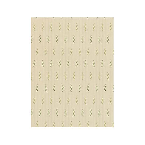 Buy Sanderson Ryegrass Wallpaper Online at johnlewis.com