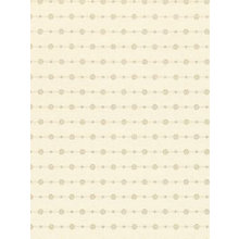 Buy Sanderson Zari Wallpaper, Ivory, DOPWZA101 Online at johnlewis.com