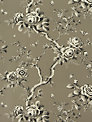 Ralph Lauren Ashfield Floral Wallpaper