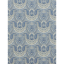 Buy Ralph Lauren Crayford Paisley Wallpaper Online at johnlewis.com