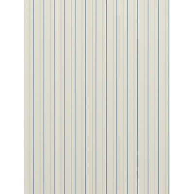 Ralph Lauren Denton Stripe Wallpaper