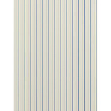 Buy Ralph Lauren Denton Stripe Wallpaper Online at johnlewis.com