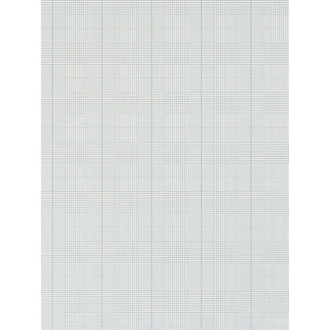 Buy Ralph Lauren Egarton Plaid Wallpaper Online at johnlewis.com