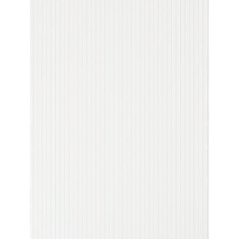 Buy Ralph Lauren Sea Island Stripe Wallpaper Online at johnlewis.com