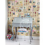 Buy PiP Studio Made With Love Wall Mural, Multi, 313101 Online at johnlewis.com