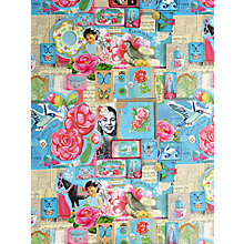 Buy PiP Studio Pip Art Wall Mural Online at johnlewis.com