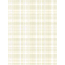 Buy Galerie Check Kitchen Wallpaper, G12131 Online at johnlewis.com
