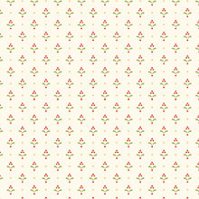 Buy Galerie Ditsy Kitchen Wallpaper, Naturals, Kc28530 Online at johnlewis.com