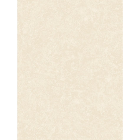 Buy Galerie Plain Kitchen Wallpaper Online at johnlewis.com