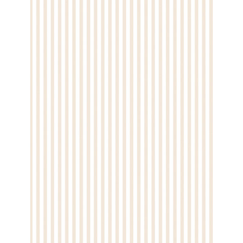 Buy Galerie Slim Stripe Kitchen Wallpaper, Kc28520 Online at johnlewis.com