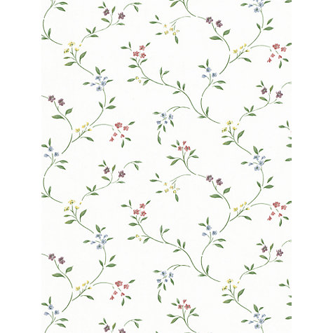 Buy Galerie Tiny Trail Kitchen Wallpaper, Cn24604 Online at johnlewis.com