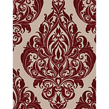 Buy Graham & Brown Kinky Vintage Wallpaper Online at johnlewis.com