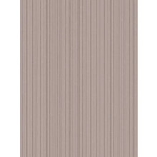 Buy Graham & Brown Linear Wallpaper Online at johnlewis.com