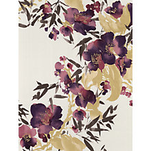 Buy Graham & Brown Meadow Wallpaper Online at johnlewis.com