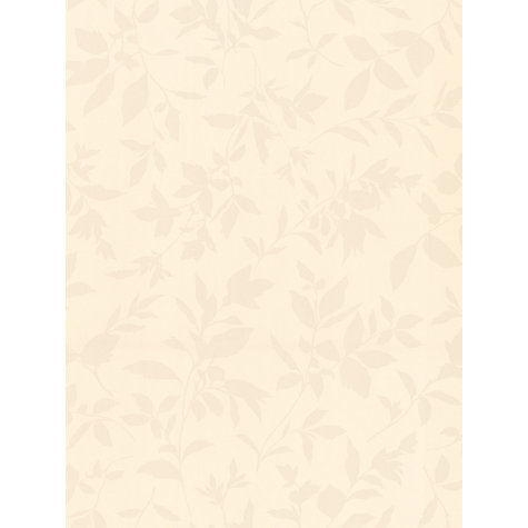 Buy Graham & Brown Midsummer Wallpaper Online at johnlewis.com