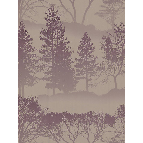 Buy Graham & Brown Mirage Wallpaper Online at johnlewis.com