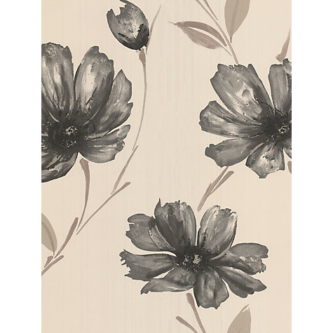 Buy Graham & Brown Spirit Wallpaper Online at johnlewis.com