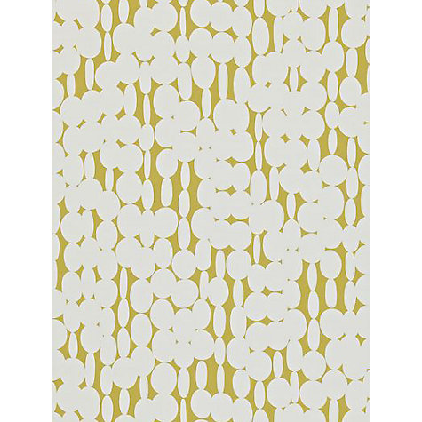 Buy Harlequin Links Wallpaper Online at johnlewis.com