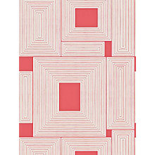 Buy Harlequin Maze Wallpaper Online at johnlewis.com