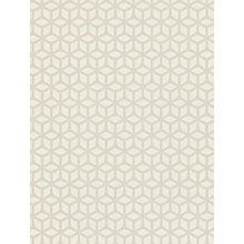Buy Harlequin Trellis Wallpaper Online at johnlewis.com