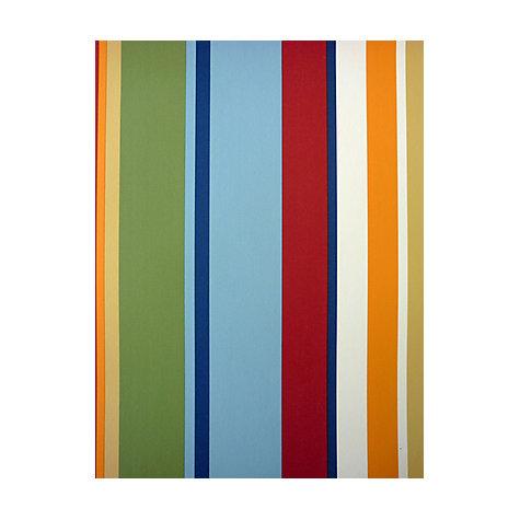 buy prestigious textiles jet set wallpaper john lewis. Black Bedroom Furniture Sets. Home Design Ideas