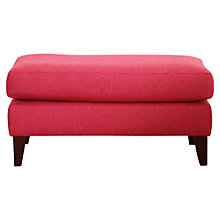 Buy John Lewis Lainie Footstools Online at johnlewis.com