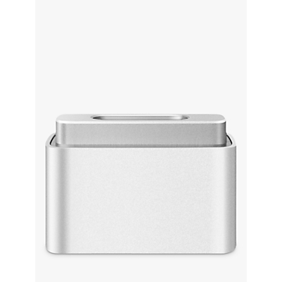 Image of Apple MagSafe to MagSafe 2 Converter