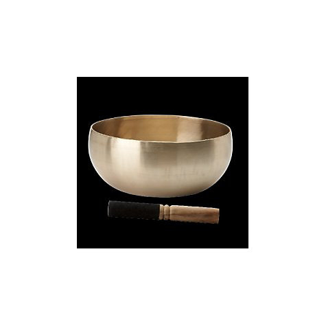 Buy Donna Karan Singing Bowl II Online at johnlewis.com