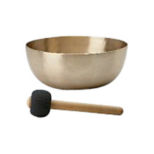 Buy Donna Karan Singing Bowl III Online at johnlewis.com
