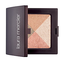 Buy Laura Mercier Shimmer Bloc, Starlet Mosaic Online at johnlewis.com