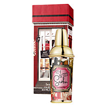 Buy Benefit Crescent Row - See & Be Seen Sasha Eau de Toilette, 30ml Online at johnlewis.com