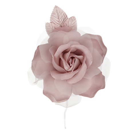 Buy Sonia Rose Corsage Online at johnlewis.com
