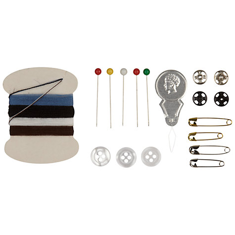 Buy John Lewis Heritage Repair Kit Online at johnlewis.com