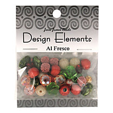 Buy Jesse James Beads Design Elements, Al Fresco Online at johnlewis.com