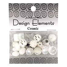 Buy Jesse James Beads Design Elements, Cosmic Online at johnlewis.com