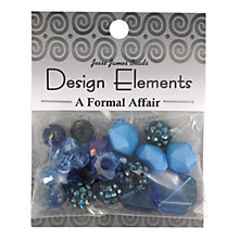 Buy Jesse James Beads Design Elements, A Royal Affair Online at johnlewis.com