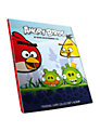 Angry Bird Trading Card Game Starter Pack